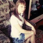 наташа, 24, г.Лысьва