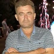 Aleks 46 лет (Весы) Ставрополь