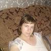Настюша, 28, г.Минск
