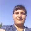 ИРИНА, 30, г.Ачинск