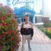 ленар, 37, г.Актюбинский