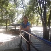 Ольга, 57, г.Аксай