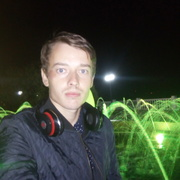 юрий, 25, г.Палласовка (Волгоградская обл.)
