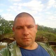 Роман, 39, г.Таганрог