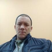 Михаил 45 Томск