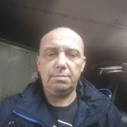 Дмитрий, 45, г.Жигулевск
