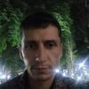 Ubaydulloi Radjabali, 30, Khujand