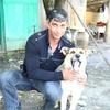 Georgiy, 44, Nalchik
