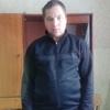 Слава, 35, г.Свирск