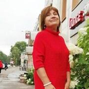 Римма, 59, г.Лениногорск