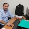 эли, 34, г.Тель-Авив-Яффа