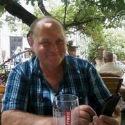 Роберт 54 года (Близнецы) Debiec