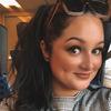 Angelina, 28, Essen
