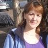 Гульшат, 37, г.Октябрьский (Башкирия)