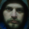 Іgor, 33, Horodok