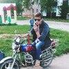 Антон Плескачев, 19, г.Рославль