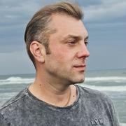 Evgeniy Goryachkin 35 лет (Рак) Петропавловск-Камчатский