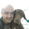 Beno, 27, г.Ереван
