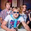 Сергей, 38, г.Сочи