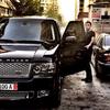 Kamran, 31, г.Баку