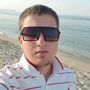 Vladislav, 25, г.Большой Камень