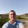 Виктор, 41, г.Немуро