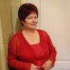 Галина, 60, Київ