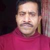 rajendra, 35, г.Калькутта