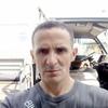 Валерий, 47, Павлоград