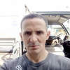 Валерий, 47, г.Павлоград