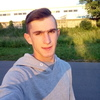 Вадим, 20, г.Луцк