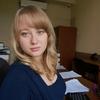 Дарья, 25, г.Владивосток