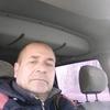 Александр, 48, г.Арзамас