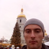 Микола Петришин, 26, Бучач