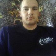 Игорь, 29, г.Могилёв