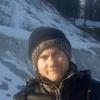 Женя Марков, 39, г.Багдарин