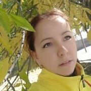 Есения 21 Ростов-на-Дону
