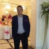 александр, 38, г.Дубоссары