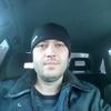 Александр, 35, г.Астана