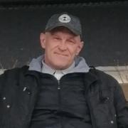 Саша, 49, г.Невельск