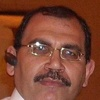 hossam, 50, г.Александрия