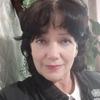 Татьяна, 61, г.Нижний Новгород