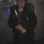 Anna, 31, г.Тында