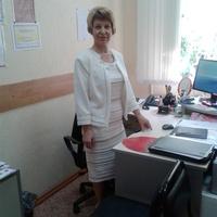 София, 64 года, Телец, Люберцы