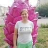 Юлия, 26, г.Красноярск