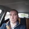 Илья, 33, г.Пермь