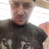 Дима, 40, г.Донской