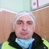 Aleksandr, 31, Kashira