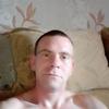 Oleg Bespalko, 28, Pervomaiskyi
