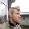 Игорь Супранович, 37, г.Белгород